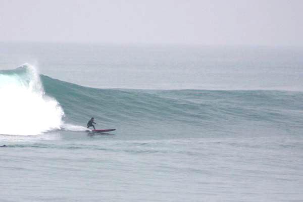 photo de surf 3739