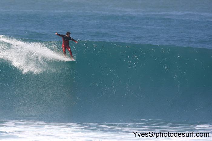 photo de surf 3740